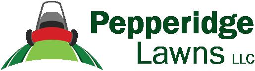 Pepperidge Lawns